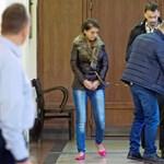 Műszempillás gázoló Zuglóban: az ügyészség negyedjére is fellebbezett