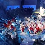 Már csak egy év, és talán újabb magyar olimpiai aranynak örülhetünk