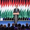 Gulyás: A Fidesz megérdemelné, hogy több kerületben is örökös polgármestereket adjon