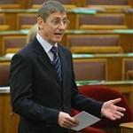 10 years challenge: Gyurcsánytól indult, és ide jutott Magyarország tíz év alatt