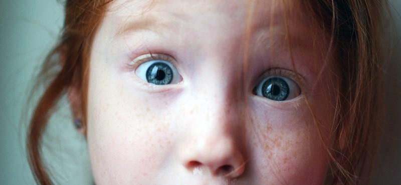 Makacs a gyerek? Kutatók bebizonyították, hogy ez igenis jó dolog