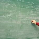 Rangos díjat kapott a magyar matematikus