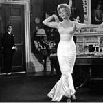 """Miért utálta Marilyn Monroe-t az """"elvált, amerikai asszony""""?"""