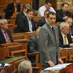 Varga miniszter lett, Lázár államtitkár
