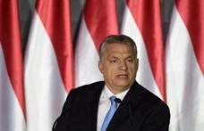 A Fidesz-kormányé az 5. legnagyobb hiány az EU-ban