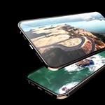 Már a 2020-as iPhone-okról is pletykálnak, és nem is akármit