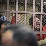 Tévedés volt a négyéves kisfiú életfogytiglani büntetése