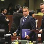 """Cameron """"elkúrta"""": nem kicsit, nagyon – újabb lengyel felvételek kerültek elő"""