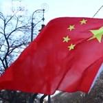 Megugrott a magyarországi lakásokat kereső kínaiak száma