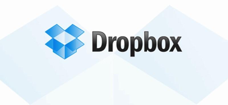Újra Samsung-Dropbox megállapodás: 50 GB tárhely ingyen