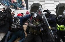 Nina L. Khrushcheva: Szánalmas lázadás forradalmi következményekkel