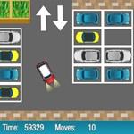 Tényleg tudsz parkolni? Ingyenes tesztek és játékok