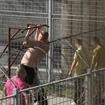 Vad és engedékeny törvény készül a börtönök népének