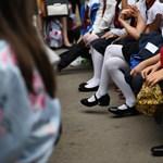 Négy óvodában és hat iskolában van rendkívüli szünet a járvány miatt