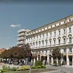 Az összes pincér felmondott a legnagyobb győri hotelben