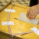 Bajai választás: a választási bizottság elmarasztalta Zsigó Róbertet
