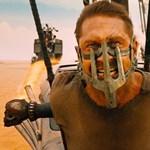 Próbálja ki: ezzel egy 6 Oscar-díjjal jutalmazott akciófilmben érezheti magát