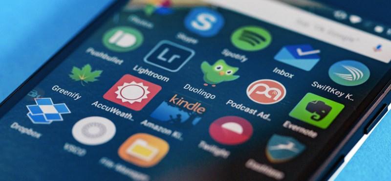 Bekeményít a Google az androidos telefonokon