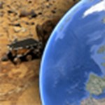 Új Google Earth: megláthatja, mi van az óceánok mélyén