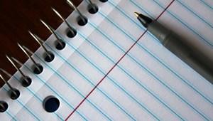 Szuper nyelvtani teszt: jól megy a helyesírás?