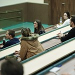 A hallgatók 41 százaléka fizet, hogy a felsőoktatásban tanulhasson