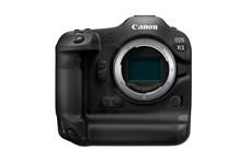 Különleges fényképezőgépet készít a tokiói olimpiára a Canon