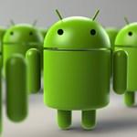 Ha androidos telefonja van, hálás lesz ezért az alkalmazásért