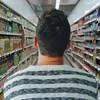 Egészségesek-e a kényelmi élelmiszerek? Egy új kutatás szerint attól is függ, honnan valók