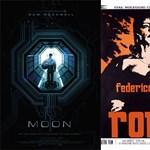 Napi tévéajánló: Hold, Macska a forró bádogtetőn, Fellini: Róma