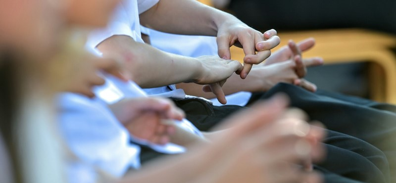Ezek az ország legjobb általános iskolái: itt a friss lista