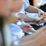 Nagy bajt okozhat a tanárhiány a kisebb településeken, szolgálati lakásokra lenne szükség