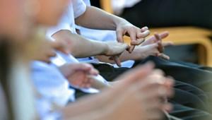 Hatalmas tanárhiány, új tantárgy az iskolákban - ezek voltak a hét hírei
