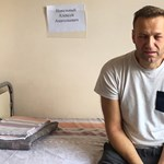 Nyomozást indított az orosz belügyminisztérium Navalnij ügyében
