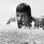 Utolsó olimpiai győzelmének évfordulóján jelentette be Mark Spitz, hogy szívbeteg