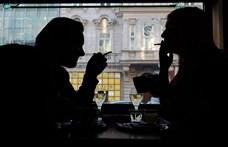 2001-ben még a japán férfiak 48%-a cigizett, de most tömegek állnak le vele