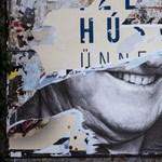 Sértődötten vágott vissza a kormány a Magyar Helsinki Bizottságnak