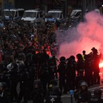 Az EP felszólította a tagállamokat, hogy tiltsák be a neonáci csoportokat