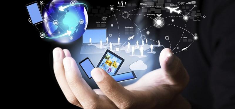 Nincs, aki megcsinálja Magyarországon a digitális forradalmat?