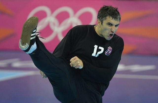 2012. augusztus 12. - a londoni olimpián