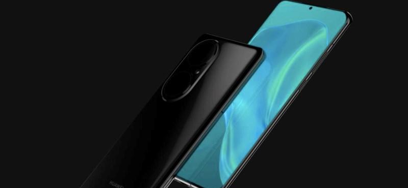 A Huawei is kihagyja telefonja mellől a töltőt, de más okból, mint az Apple