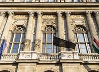 Az Európai Akadémia közleményben szólítja fel a kormányt, hogy tartsa tiszteletben az akadémiai szabadságot