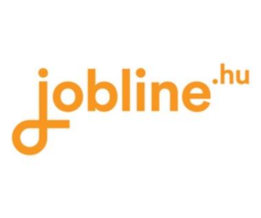 Jobline.hu