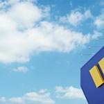 Azt kéri az IKEA, hogy ha be akarunk jutni, időben érkezzünk