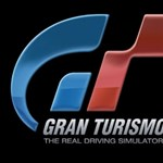 Jön a Gran Turismo 6