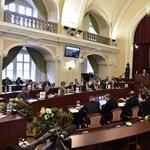 Olimpiai népszavazás: lesz még egy körük Tarlóséknak, de a Kúria dönthet végül