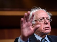 Bernie Sanders mesterve: eltörölné a diákhitel-adósságokat
