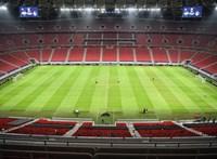 A felcsúti lesz a fociakadémiák akadémiája