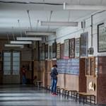 Így érdemes középiskolát választani: mit lehet kideríteni az intézményekről?