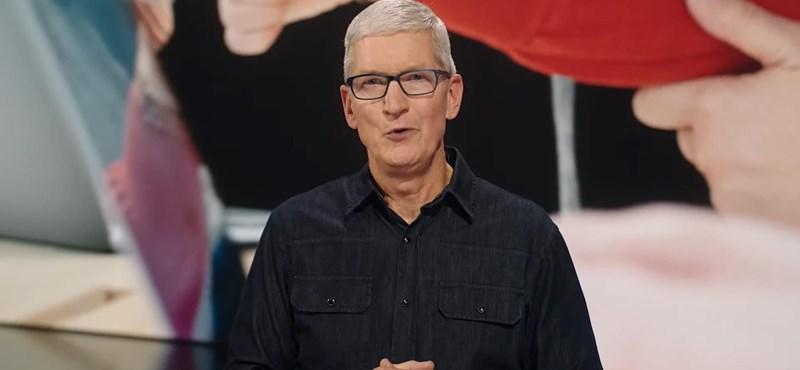 Apple introdujo funciones nuevas y emocionantes: le mostraremos los aspectos más destacados
