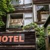 Úgy várják a szállodások október 23-át, mint a karácsonyt